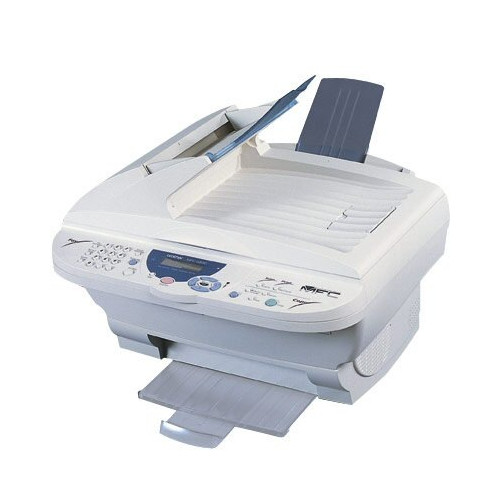 Brother IntelliFax 2900