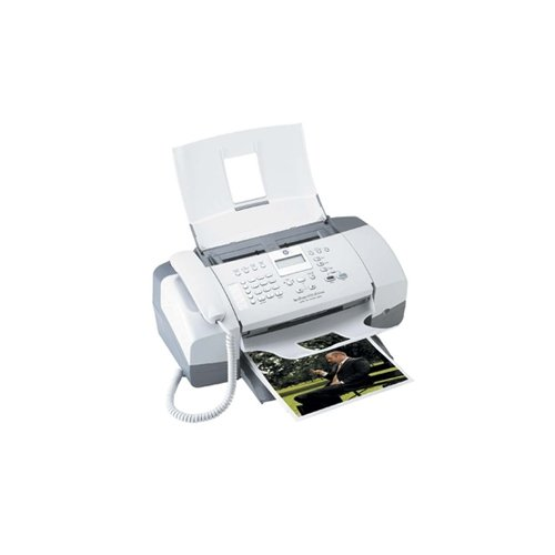 HP OfficeJet 4251