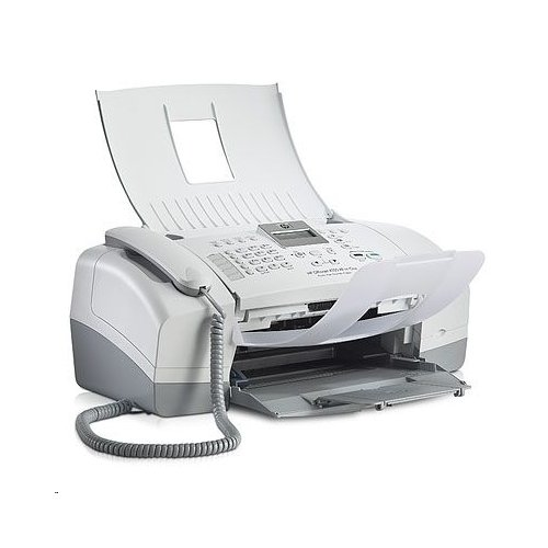 HP OfficeJet 4350
