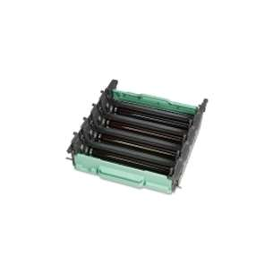 OEM Genuine Brother DR310CL toner drum