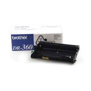 OEM Genuine Brother DR360 toner drum