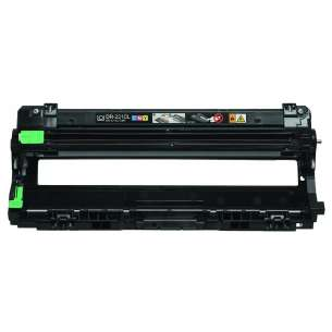 Compatible Brother DR221M toner drum - magenta