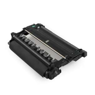 Compatible Brother DR730 toner drum