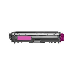 Compatible Brother TN210M toner cartridge - magenta