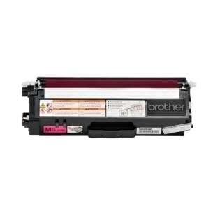 OEM Genuine Brother TN310M toner cartridge - magenta
