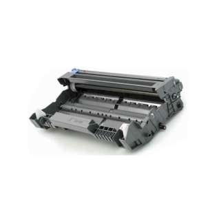 Compatible Brother DR200 toner drum