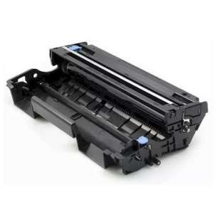 Compatible Brother DR500 toner drum