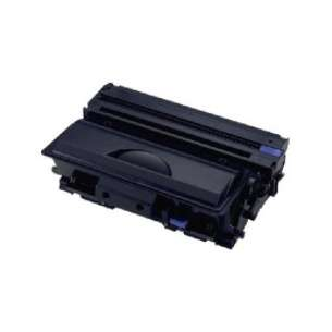 Compatible Brother DR700 toner drum