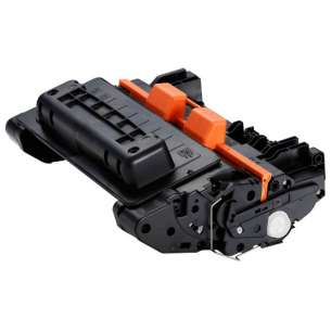 Compatible Canon 039H (0288C001) toner cartridge - high capacity black