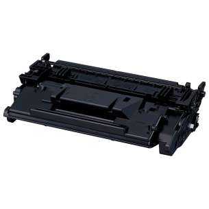 Compatible Atlantic Inkjet Canada Canon 041H (0453C001) toner cartridge - black