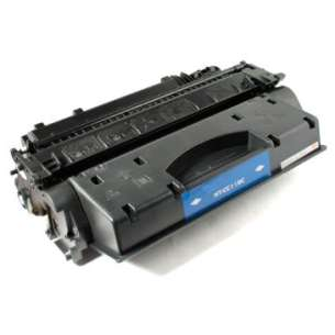 Compatible for Canon 119 toner cartridge - black cartridge
