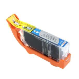 Compatible ink cartridge to replace Canon CLI-226C - cyan