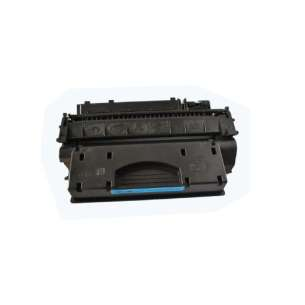 Compatible for Canon 120 toner cartridge - black cartridge