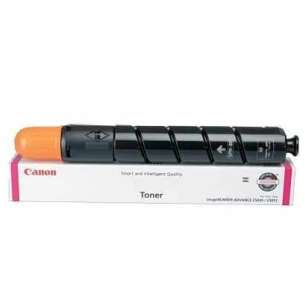 Genuine Brand Canon 2799B003AA (GPR-32) toner cartridge - high capacity magenta