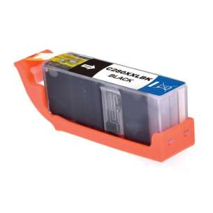 Compatible inkjet ink cartridge for Canon PGI-280 XXL - black