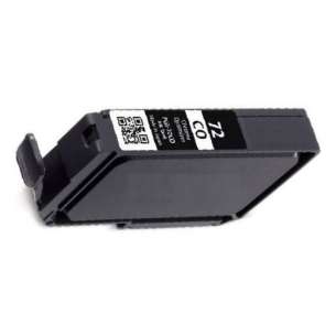 Compatible ink cartridge to replace Canon PGI-72CO - chroma optimizer