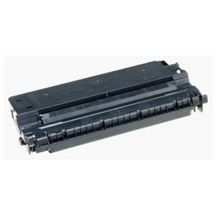 Compatible for Canon E40 toner cartridge - high capacity black