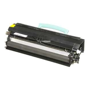 Compatible for Dell 310-8709 toner cartridge - black cartridge