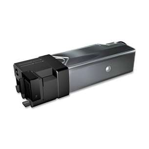 Compatible for Dell 310-9058 toner cartridge - high capacity black