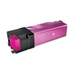 Compatible for Dell 310-9064 toner cartridge - high capacity magenta