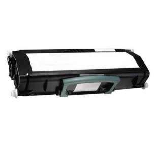 Compatible for Dell 330-4130 toner cartridge - black cartridge