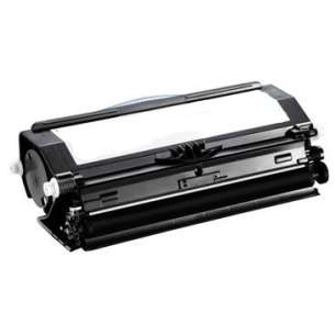 Compatible for Dell 330-5210 toner cartridge - black cartridge