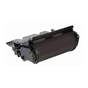Compatible for Dell 330-6991 (F362T) toner cartridge - high capacity black