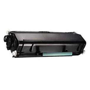 Compatible for Dell 330-8985 toner cartridge - 14K yield high capacity black