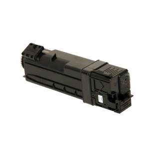 Compatible for Dell 331-0719 toner cartridge - high capacity black