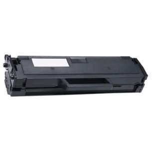 Compatible for Dell 331-7335 (HF442) toner cartridge - black cartridge