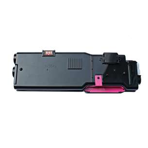 Compatible for Dell 331-8429 (W8D60) toner cartridge - extra high capacity black