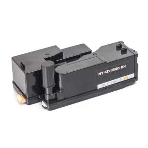 Compatible for Dell 332-0399 (4G9HP) toner cartridge - black cartridge
