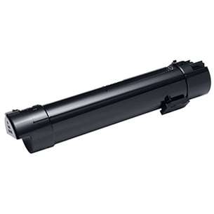 Compatible for Dell 332-2115 (GHJ7J) toner cartridge - high capacity black