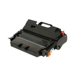 Compatible for Dell 341-2919 toner cartridge - MICR black
