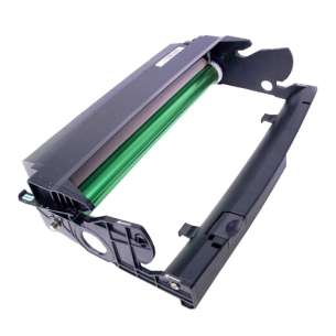 Compatible for Dell 310-8703 toner drum