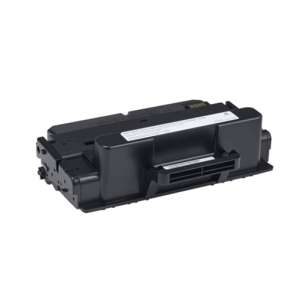 Compatible for Dell UG219 toner cartridge - high capacity black