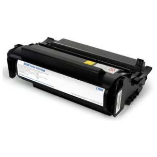 Compatible for Dell 310-3674 toner cartridge - high capacity black