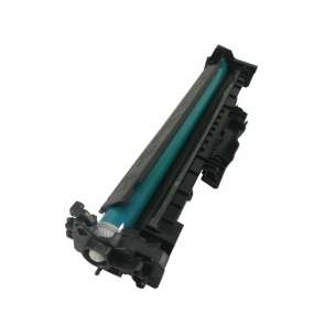 Compatible HP CF219A (19A) toner drum