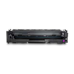 Compatible HP CF503A (202A) toner cartridge - magenta