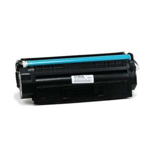 Compatible HP CF500X (202X) toner cartridge - high capacity black