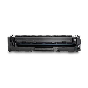 Compatible HP CF510A (204A) toner cartridge - black