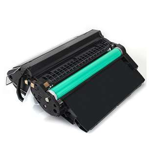 Compatible Atlantic Inkjet Canada HP Q5942X (42X) toner cartridge - jumbo capacity black