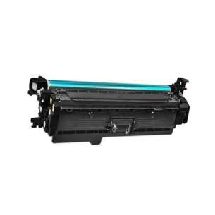 Compatible for HP CF360X (508X) toner cartridge - black cartridge