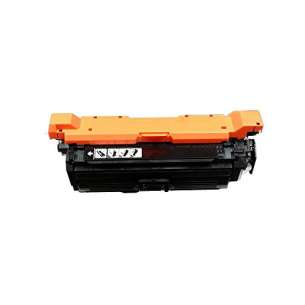 Compatible for HP CF320A (652A) toner cartridge - black cartridge