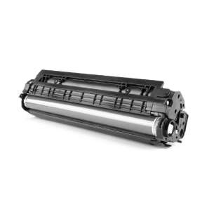 Compatible HP CF461X (656X) toner cartridge - high capacity cyan