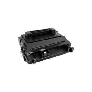 Compatible for HP CF281A (81A) toner cartridge - black cartridge