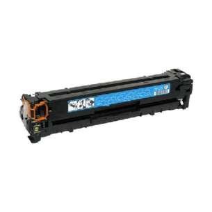 Compatible for HP CF311A (826A) toner cartridge - cyan