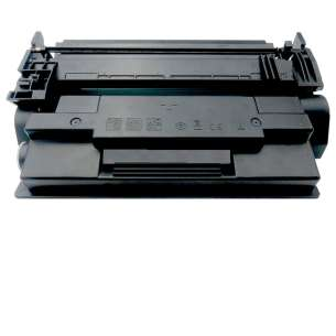Compatible for HP CF287A (87A) toner cartridge - black cartridge