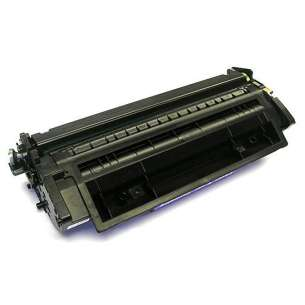Compatible for HP CE505A (05A) toner cartridge - black cartridge