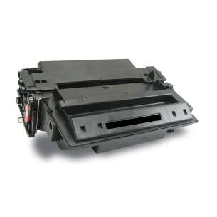 Compatible for HP Q5945A (45A) toner cartridge - MICR black